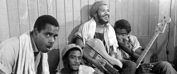 BAD-BRAINS-A-BAND-IN-DC-Still-580x244