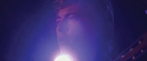 APOCALYPSE-A-BILL-CALLAHAN-TOUR-FILM-Still-580x244