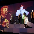 Copyright: The David Bowie Archive. Courtesy of the Art Gallery of Ontario
