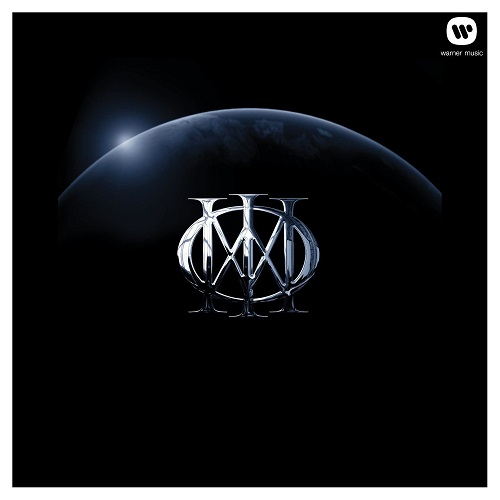Dream Theater- Dream Theater