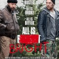 all-is-bright-poster600