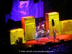 Neil Young and Crazy Horse Toronto Ontarion November 19 2012