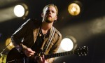 Kings of Leon (Photo by Foto24/Gallo Images/Getty Images)