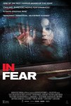in_fear_ver3_xlg