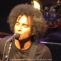 William DuVall - Alice In Chains