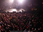 Alice In Chains crowd at Austin's Moody Theater