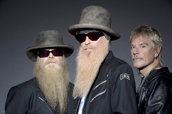casino rama zz top tickets