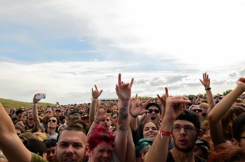 download image toronto riot fest 2014 pc android iphone and ipad