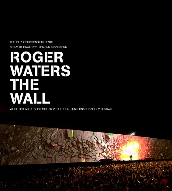 Roger-Waters-The-Wall-Movie