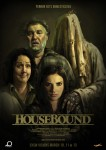 Housebound Film Review