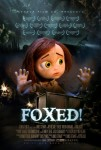 foxed_2014