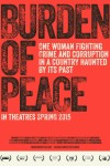 Burden of Peace