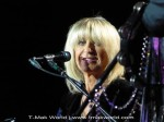 Christine McVie - Fleetwood Mac at London June 24 2015