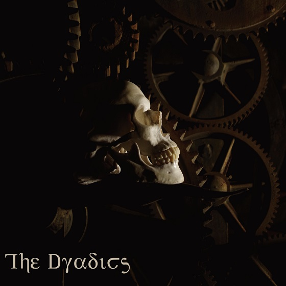 Deus Ex Machina - The Dyadics