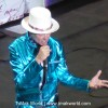 Gord Downie - The Tragically Hip Toronto August 10 2016