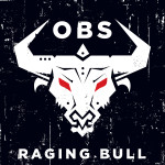 One Bad Son Raging Bull