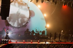 Brit Floyd – Toronto 2019 Review
